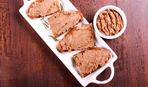 Домашний паштет: 7 лучших рецептов по версии SMAK.UA
