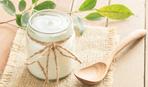 Рецепты Клеопатры: маски на основе йогурта