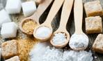 Шокирующее открытие: отказ от сахара вредит здоровью