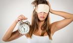 Как быстро взбодриться утром: 5 лайфхаков для безнадежных сов