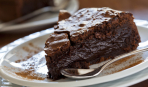 Торт «Прага»: пошаговый рецепт