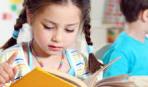 Как развивать память ребенка: учим стихи