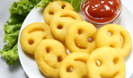 Сплошное ми-ми-ми: Картофельные смайлики