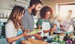 5 блюд, которые должны уметь готовить все