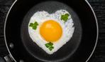 ТОП-7 самых вкусных яичниц мира