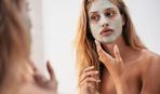 Пакетик бесцветной хны вместо косметолога: ТОП-5 классных масок