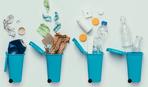 Ведра для мусора: обзор изделий украинского производства