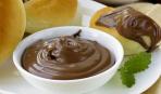 Nutella в домашних условиях: простой рецепт