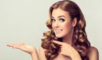5 советов, как сделать волосы толще