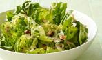 На скорую руку: салат стир фрай с латуком