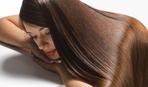 3 домашние маски для волос с эффектом кератирования