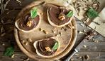 """Шоколадное масло """"5 ложек"""": простейший рецепт"""