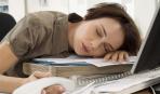 Упадок сил - что делать? Причины слабости и сонливости не только в дефиците витаминов