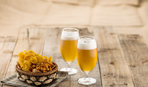 Октоберфест по-домашнему: ТОП-7 закусок под пиво