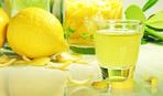 """Ликер """"Кофе в лимоне"""": пошаговый рецепт"""