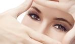 Как убрать морщинки вокруг глаз: проверенные народные средства