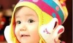Как правильно выбирать детскую шапку