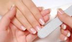 Запечатывание ногтей воском в домашних условиях: описание процедуры