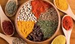 Сыто-пряно: как правильно подбирать специи и пряности к продуктам