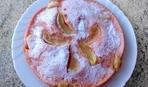 Супербюджетный пирог из киселя: готовится на раз-два