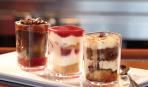ТОП-5 рецептов десертов к 8 марта