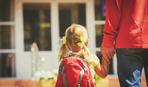 Как помочь ребенку легко адаптироваться к детскому саду