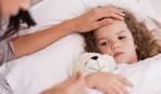 7 мифов о детских болезнях, которые пора оставить бабушкам