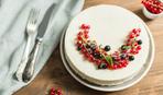 Йогуртовый торт: 7 лучших рецептов по версии SMAK.UA