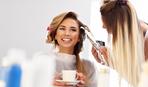 Как правильно ухаживать за окрашенными волосами: 7 правил силы и цвета