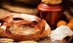 Ирада Спорная: рецепт традиционной выпечки