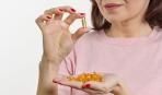 Рыбий жир: польза и вред в питании человека