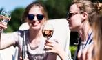 15-й Kyiv Food and Wine Festival состоится в галерее LAVRA 5-6 июня