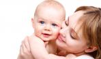 Как сохранить врожденный иммунитет ребенка
