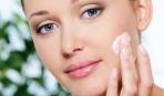 Гиалуроновая кислота в косметике. Действие гиалуроновой кислоты