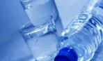 Есть ли необходимость выпивать каждый день 2 литра воды?
