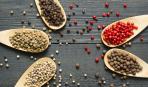 Хозяйке на заметку: 5 видов перца - какой для каких блюд