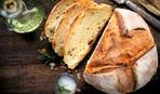 Хліб всьому голова: 16 жовтня - Всесвітній день хліба