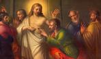 Фомін день: традиції та прикмети свята