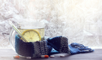 Застуда: 10 найбільш популярних міфів, які треба розвінчати