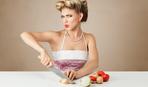 Як різати цибулю без сліз: лайфхак досвідченого кухаря