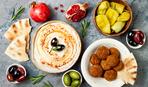 Угадайте, из какой страны эти 10 национальных блюд (Тест)