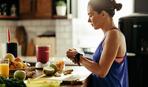 ТОП-5 кухонных девайсов для быстрой нарезки плодов