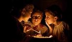 Свято Катерини: історія свята, традиції, ворожіння, та що не можна робити