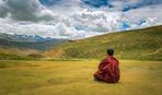 3 тибетських еліксири здоров'я та довголіття