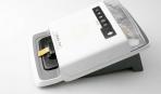 E-Seasoner – «Принтер» для специй