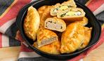 3 рыбные начинки для пирожков, проверенные не одной хозяйкой