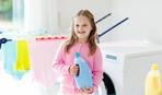 Не тільки для прання: які ще проблеми усуває кондиціонер для білизни