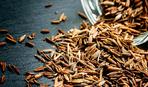Волшебство на кухне: польза кумина (зиры)