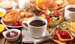 5 продуктов, которые крадут вашу жизненную энергию