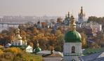 Куда пойти на выходных 3 - 4 октября в Киеве